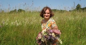 """Mokslo premija apdovanota prof. dr. Laimutė Balodė: """"Gyvenu tarp Rygos, Helsinkio ir Vilniaus"""""""