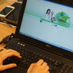 Lietuvoje bus pradėti rengti sveikatos informatikos specialistai