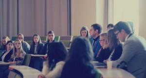 """Lietuvos jaunimo organizacijų tarybos prezidentas: """"Džiaugiamės, kad pagaliau buvome išgirsti"""""""