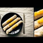 Klaipėdos vaikų receptai moko pusryčiauti sveikiau