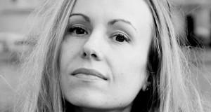 Lietuvių režisierės filmas skinasi kelią į pasaulio kino festivalius