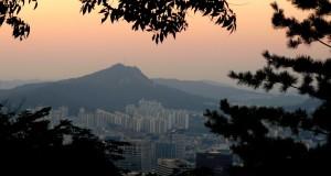 PIETŲ KORĖJA. Kokie korėjiečių įpročiai nustebino lietuves?