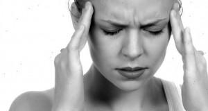 Kokias klaidas darome užklupus skausmui