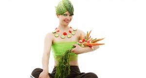 Maistas – liga ar sveikata?