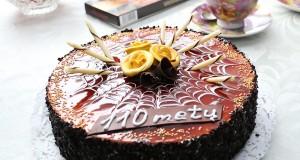 Vyriausias kaunietis nori sulaukti 120-ojo gimtadienio