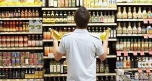 Dėl ko praėjusiais metais vartotojai skundėsi daugiausia?