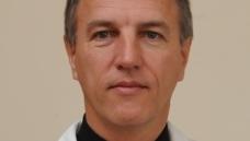 """Santariškių klinikų vadovas K. Strupas: """"Sveika gyvensena tampa mada"""""""