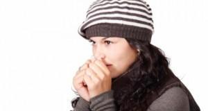 """Specialistai: """"Šiuo metu turėtume saugotis ne tik gripo ir peršalimo"""""""