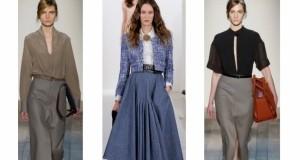 Kaip pagyvinti dalykinį aprangos stilių? Šešios paprastos taisyklės
