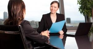 Penki nestandartiniai klausimai galimam darbdaviui