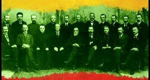 Vasario 16-osios renginiai Vilniuje ir Kaune