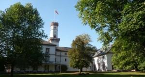 """Nacionaliniame konkurse """"Švari kalba – švari galva"""" dalyvavo ir Vokietijos Vasario 16-osios gimnazija"""