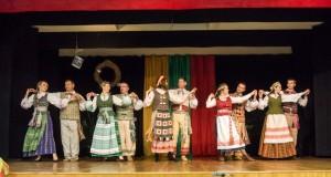 JAV lietuviai paminėjo istorines Lietuvos sukaktis