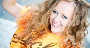 Aštuoniolikmetė Ugnė Smile stebina ir muzikos profesionalus