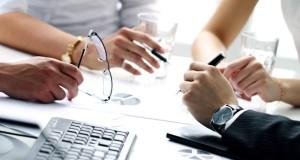 Prasideda vasaros konsultacijos jaunimo darbo centruose