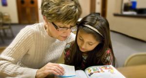 Užsienyje besimokantys lietuvių vaikai nuo šiol galės semtis žinių iš naujausių mokymosi priemonių