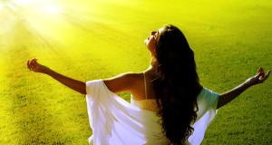 Kaip mūsų emocijas veikia kvėpavimas