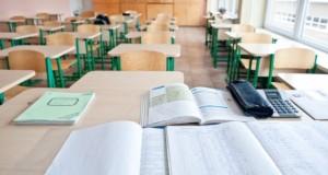 Mokyklose bus atnaujintos teisinio švietimo programos