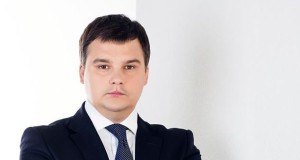 """KAM viceministras M. Velička: """"Bėda – ne kiek prasmuko teroristų, o kiek jie užverbuos kitų pabėgėlių"""""""