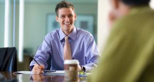 Ką rinktis: gerą darbą dabar ar svajonių darbą ateityje?