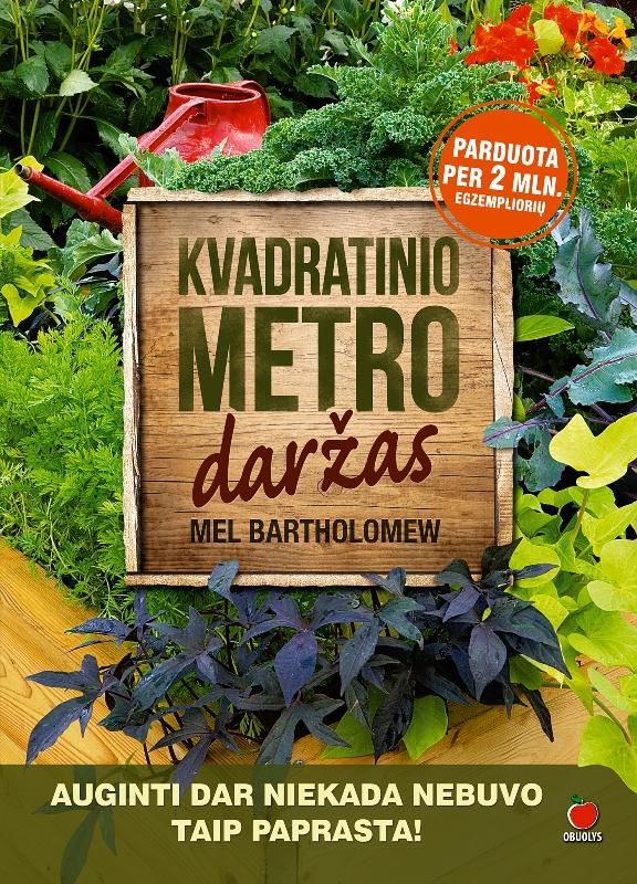 Kvadratinio_metro_darzas_virselis_2D_1400 (1)