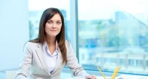 Vyrai kurtų verslą, kad nereikėtų dirbti kitiems, o moterys – siekdamos savirealizacijos