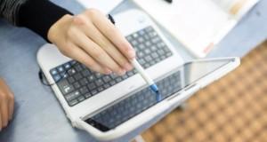 Kaip Švietimo ir mokslo ministerija siūlo gerinti mokinių finansinį raštingumą
