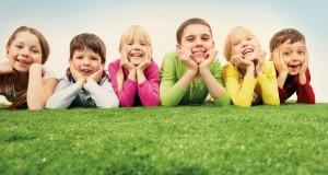 """JAV lietuvių įkurtos """"Saulutės"""" ir jos rėmėjų dėka daugybės Lietuvos vaikų vaikystė tapo šviesesnė"""