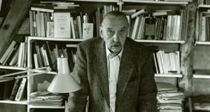 UNESCO minės Algirdo Juliaus Greimo 100-ąsias gimimo metines
