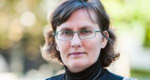 """Ilona Tamutienė:  """"Piktnaudžiaujančio alkoholiu asmens teisės yra viršesnės už kitų"""""""