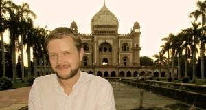 """Filosofas Š. Paunksnis: """"Jei norite susipažinti su Indija – nežiūrėkite """"Lūšnynų milijonieriaus"""""""