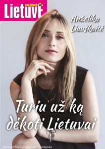 Viršelis_lapkritis