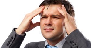 Kaip suvaldyti stresą