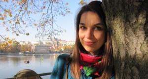 Kodėl radikalėja Europos jaunimas?