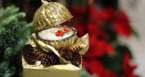 Dizainerė pataria, kaip gražiai ir originaliai supakuoti dovanas