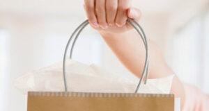 Ką turėtume žinoti apie nepatinkančių prekių grąžinimą