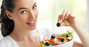 Kaip susigrąžinti normalų svorį nesilaikant dietų
