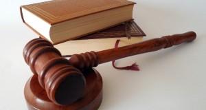 Moksleiviams – nemokami teisės pagrindų kursai