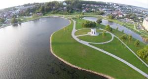 Telšiai – viena populiariausių lankytinų vietų Lietuvoje