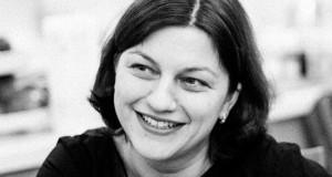 Lietuvei sociologei – prestižinis JAV apdovanojimas
