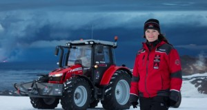 Lietuvoje lankysis moteris, pasiekusi vieną neįprasčiausių pasaulio rekordų
