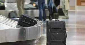 Rekomendacijos keliaujantiems į Zikos viruso plitimo paveiktas šalis