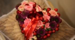 Šv. Valentino dieną mini ne tik jaunimas: kaip jai ruošiasi vyresnieji