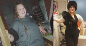 Pasaulį pavergusios dietos kūrėjas ir 90 kg atsikračiusi lietuvė papasakojo savo istorijas