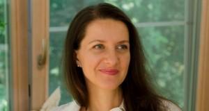 Lietuvos moterys nori nuosavo verslo, bet dar nepakankamai pasitiki savo jėgomis