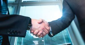 Kaip pasiruošti susitikimui su darbdaviu už įmonės ribų