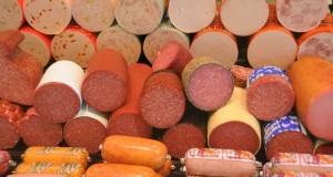 Siekiama, kad maisto klastojimas ir nelegali prekyba būtų pripažinti kriminaliniais nusikaltimais