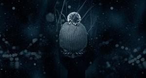 """Lietuviams už sukurtos kepurės dizainą – prestižinis """"Red Dot"""" apdovanojimas"""