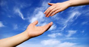 Kaip elgesys su kitais žmonėmis veikia mūsų sveikatą