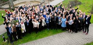 Jaunimo lyderiai siūlo griežtas kovos su alkoholio vartojimu priemones